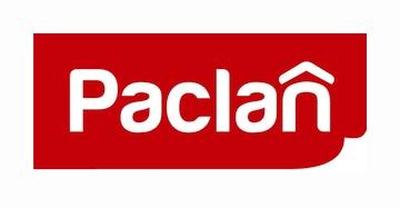 paclan.jpg