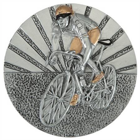 Emblemat DX31 rower
