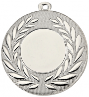 Medal MDX111 S