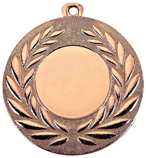Medal MDX111 B