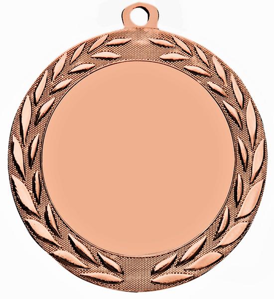 Medal MDX117 Z