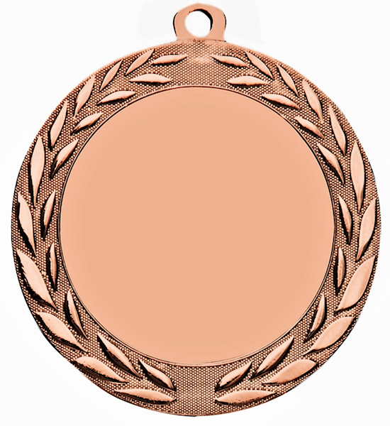 Medal MDX117 S