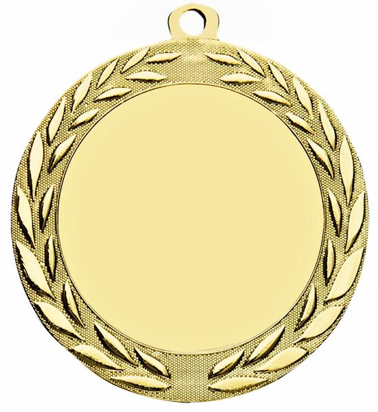 Medal MDX117 B