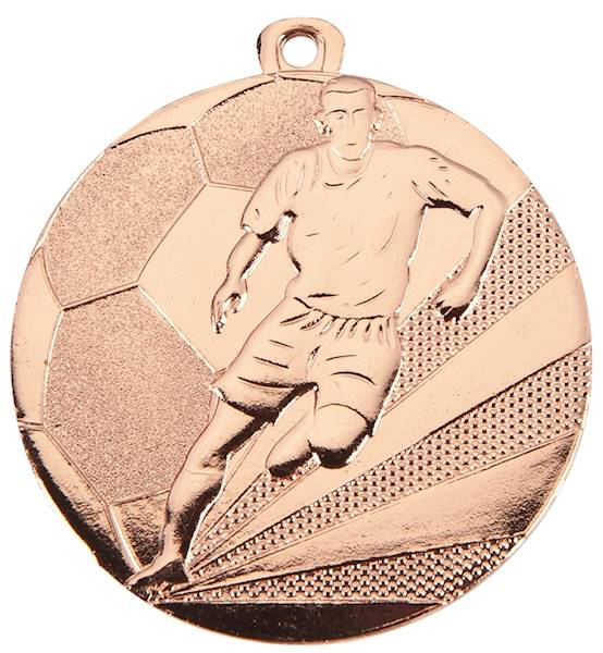 Medal MDX112 Z PN