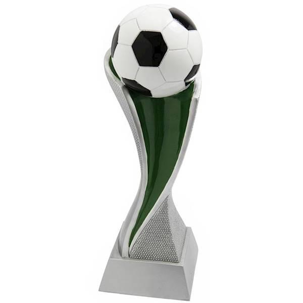 Statuetka RGX002 piłka nożna