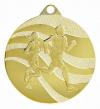 Medal MDX213 Z biegi