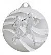 Medal MDX213 S Biegi