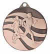 Medal MDX213 B biegi