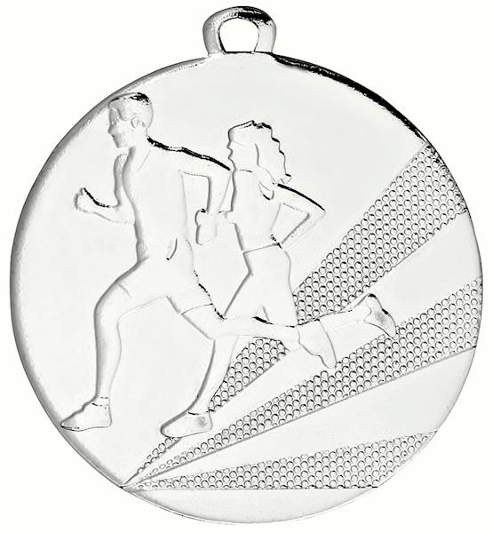 Medal MDX112 S biegi