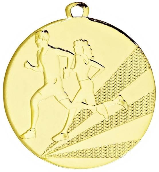 Medal MDX112 B Biegi