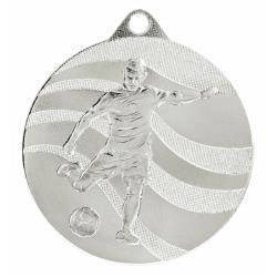 Medal MDX211 S PN