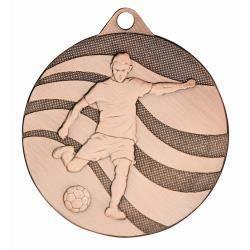 Medal MDX211 B PN