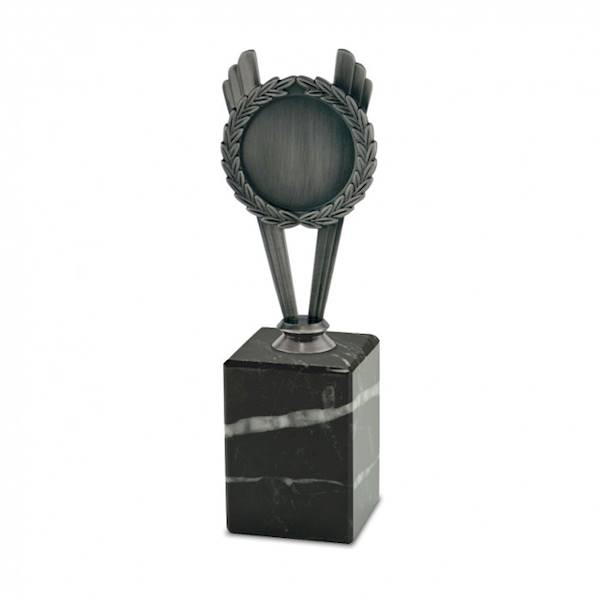 Statuetka metalowa MD 01B ogólna