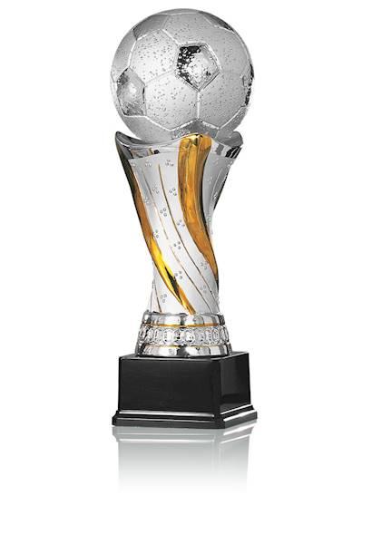 Puchar 80-51 D piłka nozna