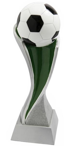 Statuetka RGX004 piłka nożna
