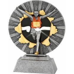 Statuetka FG1170 biegi