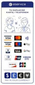 płatności.jpg