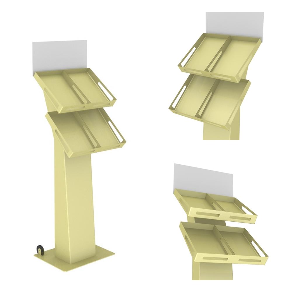 Projektowanie i wizualizacja w programie  CAD 3D