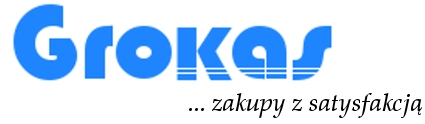 GROKAS SP. Z O.O.