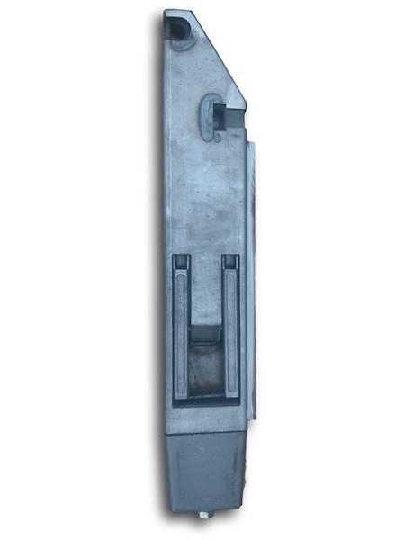 SŁUPEK TYLNY PRAWY H400/500