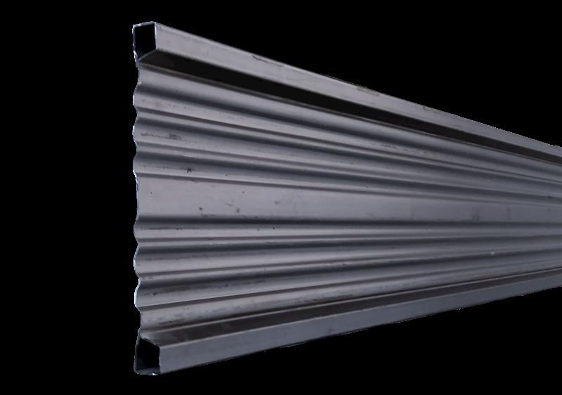 STAL.PROFIL BURTOWY R1/81H400/1,5 L=1mb