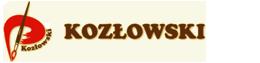 Kozłowski-Pędzle