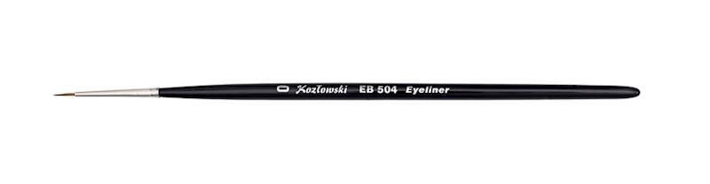 EB 504 nr 1 do eyelinera
