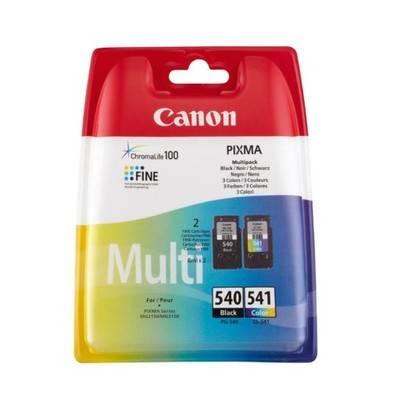 CANON Tusz PG-540/CL-541=PG540/CL541=5225B006