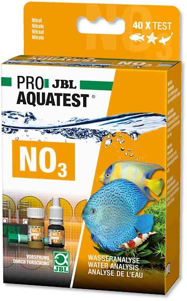 JBL PROAQUA NO3-TEST
