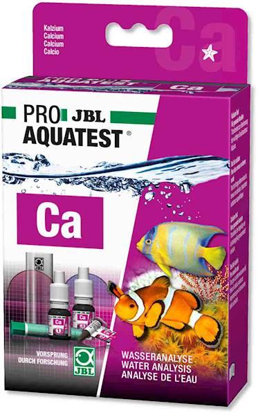 JBL PROAQUA CA-TEST