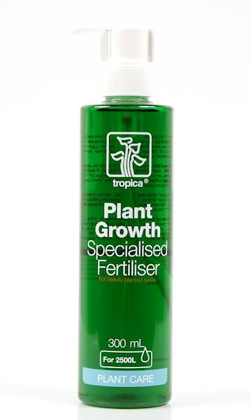 T PLANT LIQUID SPECIALISED 300 ML