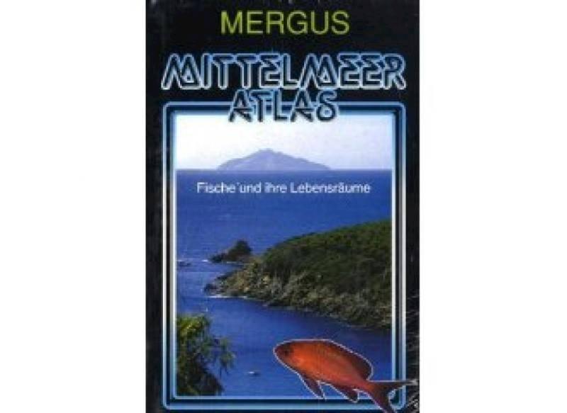 ATLAS AKW.MITTELMEER
