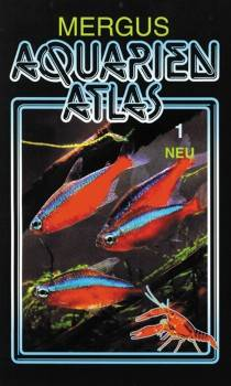 ATLAS AKW. TOM I MIĘKKA