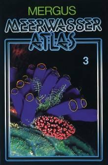 ATLAS AKW. TOM MARINE 3 MIĘKKA