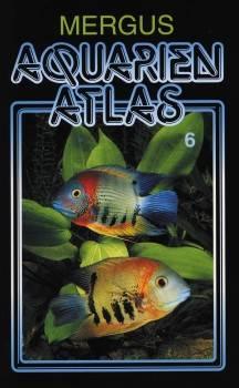 ATLAS AKW. TOM VI MIĘKKA