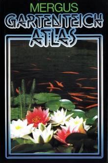 ATLAS AKW. GARTENTEICH