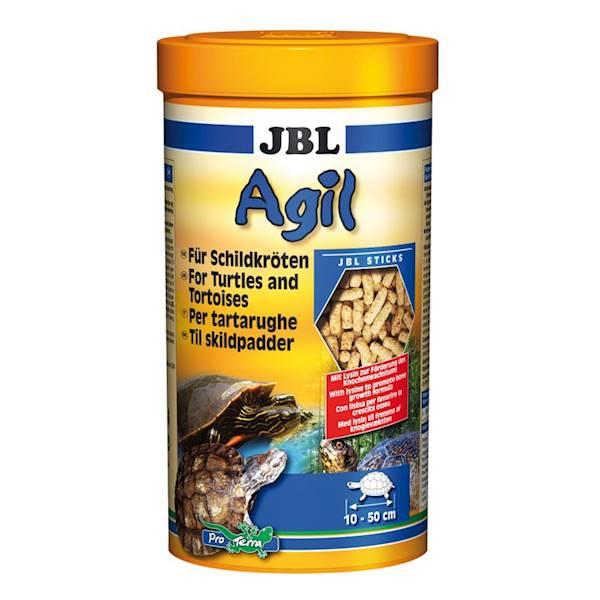 JBL AGIL 1 L