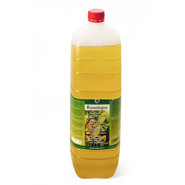 R RASOBIJEC 2000 ML