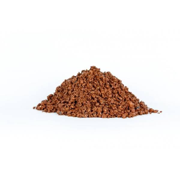 R AQUACLAY GROUND 2L