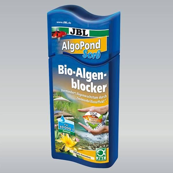 JBL ALGOPOND SORB 500ML