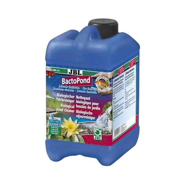 JBL BACTOPOND 2,5L