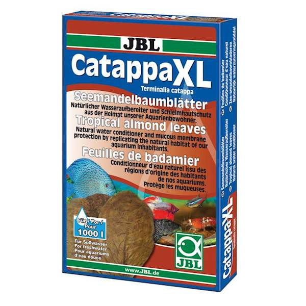 JBL CATAPPA XL+
