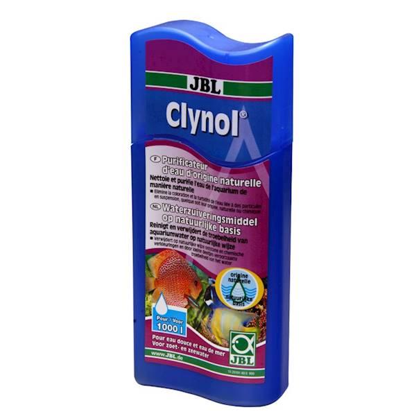 JBL CLYNOL 250ML