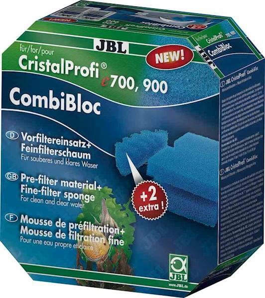 JBL COMBIBLOC CPE 700/900
