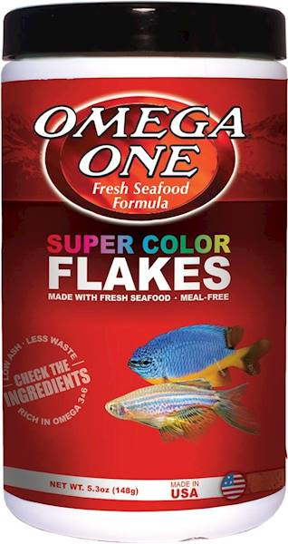 SUPER COLOR FLAKES 148G