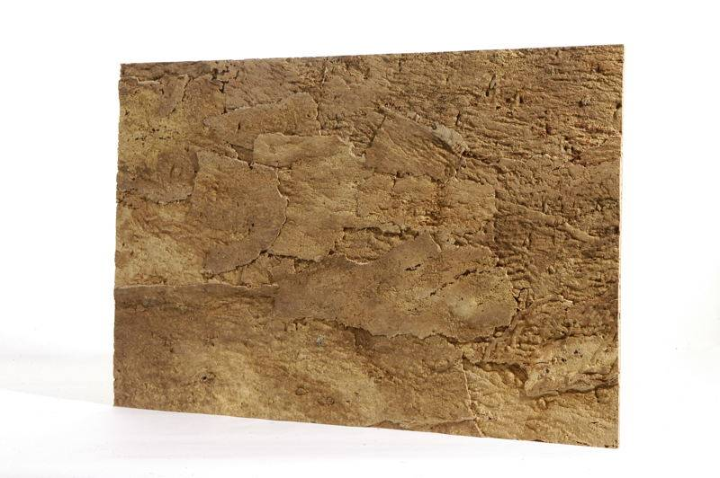 M TŁO CORK-WALL 90X60