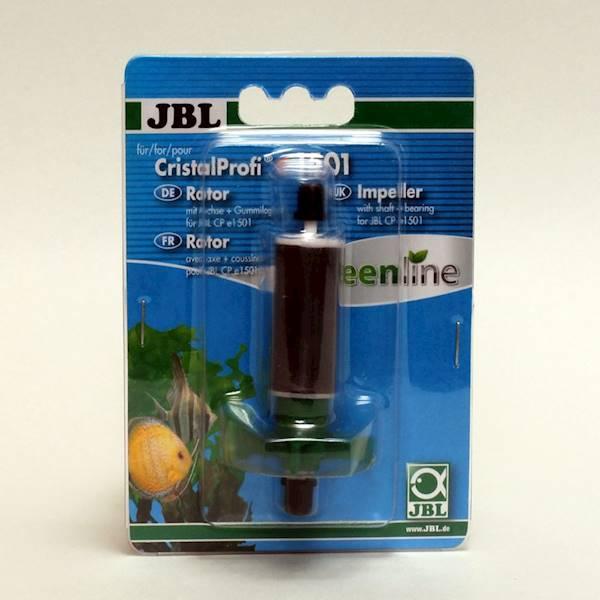 JBL CP E1501/1502 WIRNIK GREENLINE