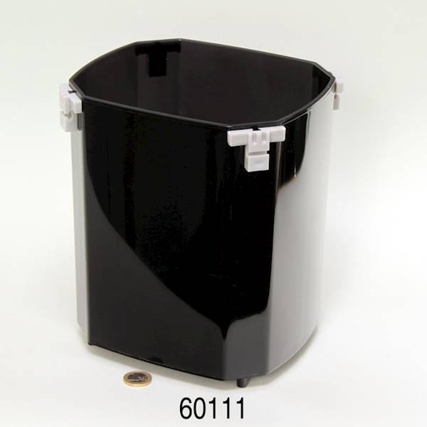 JBL CP E700 KUBEŁEK