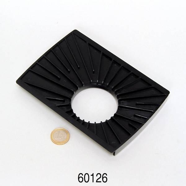 JBL CP E700/900 PODSTAWKA POD GŁOWICĘ