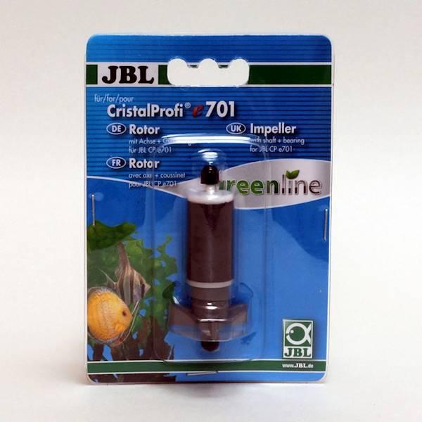 JBL CP E701 WIRNIK GREENLINE
